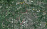 Weser Karte-4