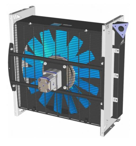ol-luft-kuhler-mit-hydraulikmotor